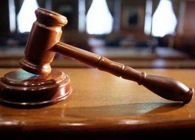 12 متهم پرونده واردات موبایل معرفی شدند، اعلام اسامی متهمان