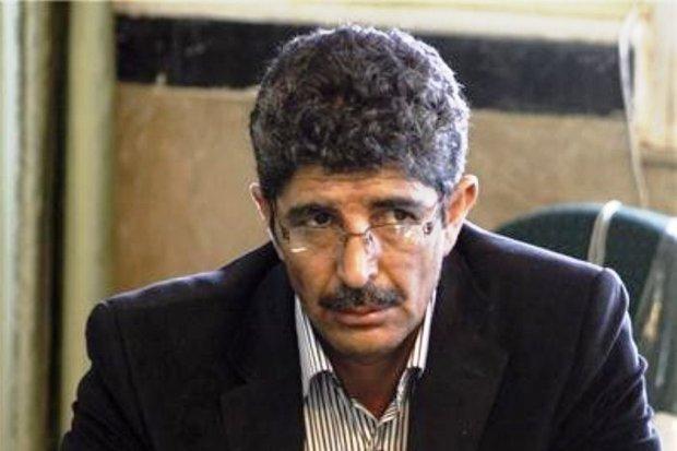 هیئت نجات غریق و غواصی همدان قادر به اعزام تیم برای مسابقات نیست