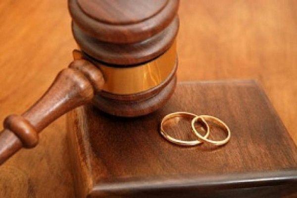 طلاق در روستاها به صورت معناداری افزایش یافته است