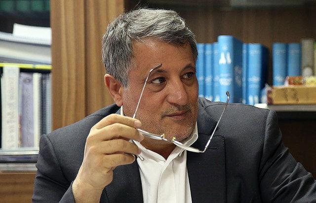 هاشمی در جمع خبرنگاران بیان کرد؛ کاهش مراکز آموزشی شهرداری تهران