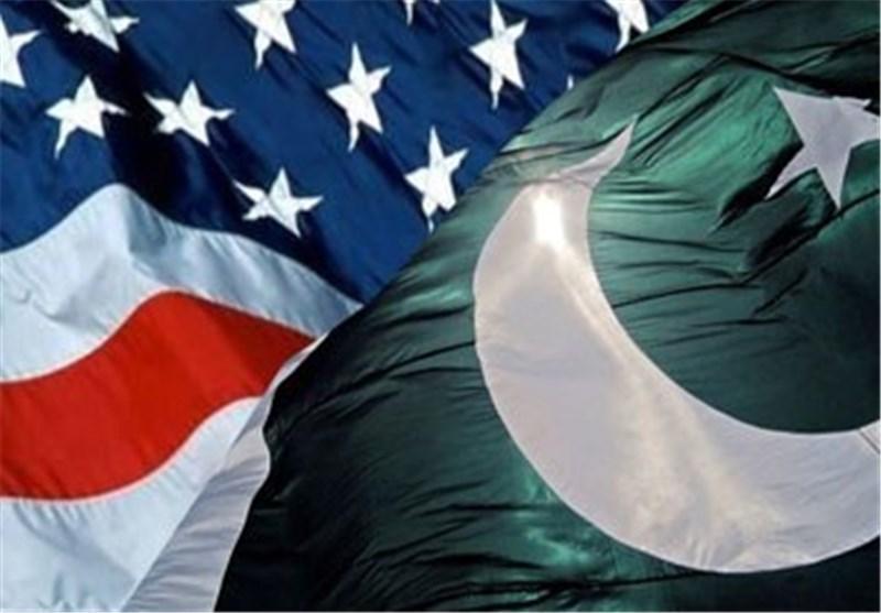 اخراج 60 تبعه پاکستان توسط آمریکا به بهانه نقض قوانین ویزا