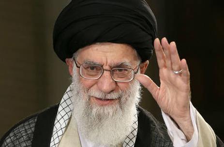 شجاع ترین چهره تاریخ اسلام از نظر رهبر انقلاب