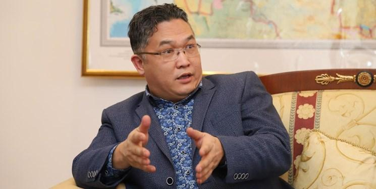 تحریم انتخابات قزاقستان شکست اپوزسیون را به دنبال خواهد داشت