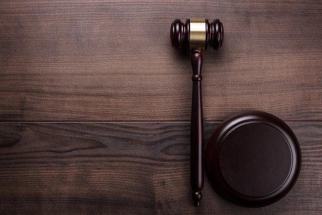 نتوانستیم وفاقی میان مراجع و نهادهای داوری ایجاد کنیم