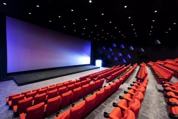 وعده احداث یک مجتمع سینمایی در چهارباغ اصفهان