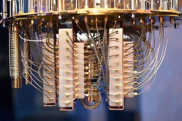 فناوری جدید برای ایمن سازی رایانش کوانتومی