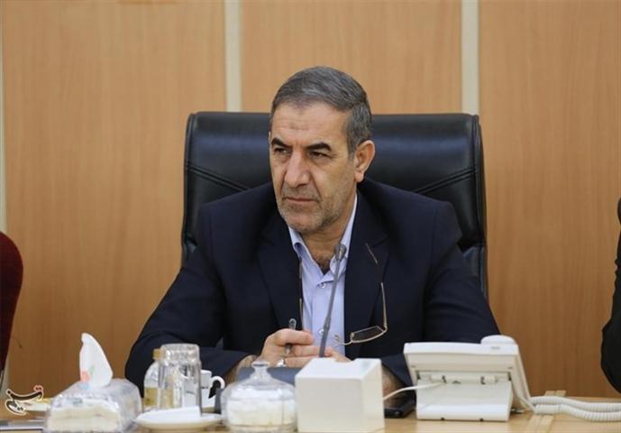 پنجمین جشنواره فرهنگ عشایر ایران زمین با برنامه ریزی دقیق اجرا گردد