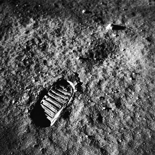 تا 5 سال آینده بار دیگر به ماه خواهیم رفت