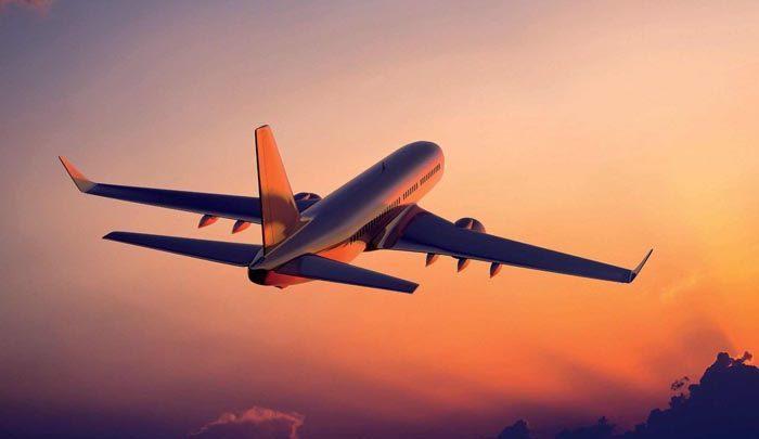 نرخ پروازهای خارجی به مقصدهای سنتی گردشگران ایرانی