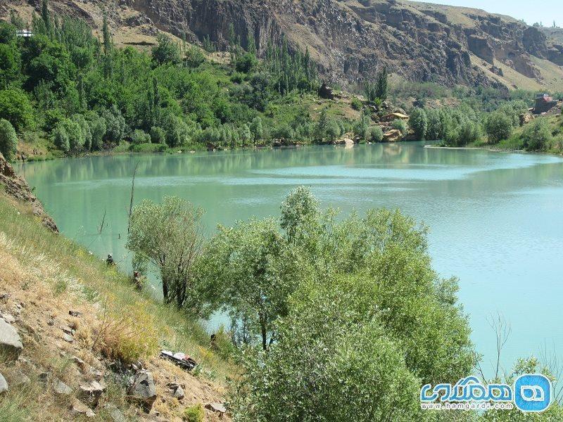 روستای پلور مازندران، زیبایی بی نظیر در شمال ایران