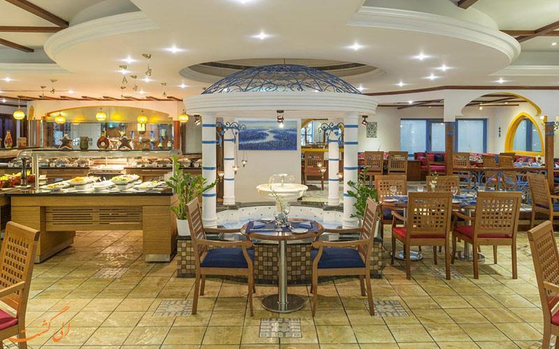 معرفی هتل کورال دبی دیره ، 4 ستاره