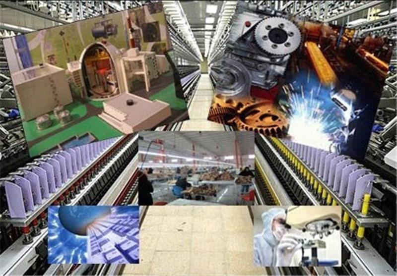 برنامه ریزی برای داخلی سازی 10 میلیارد دلار کالا های وارداتی