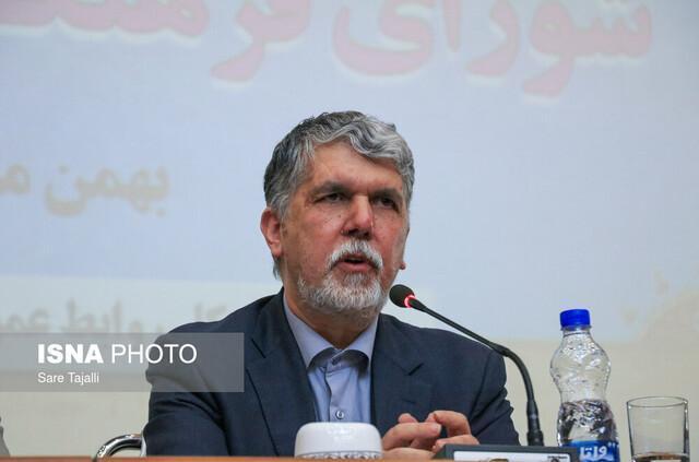 دستورالعمل جدید برای پرداخت یارانه مطبوعات و بازنگری در صدور مجوزها