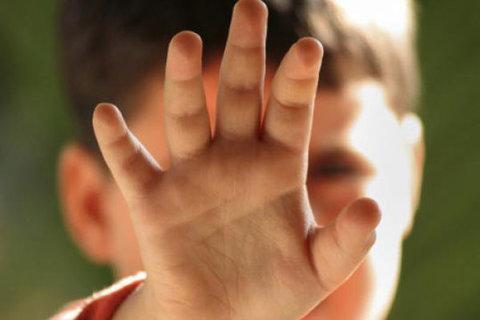 کاظمی: قانون حمایت از بچه ها و نوجوانان به زودی اجرایی می گردد