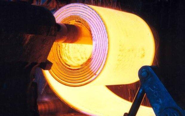 انعقاد قرارداد300میلیاردی با شرکتهای دانش بنیان حوزه فولاد