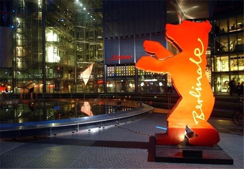 برنامه جشنواره فیلم برلین اعلام شد