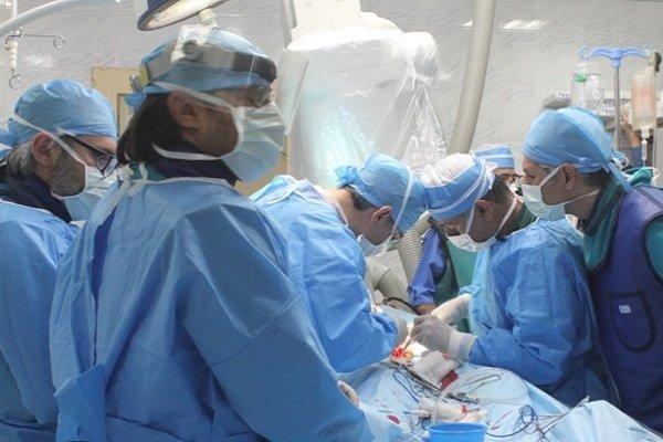 استفاده از درمان های نوین سرطان در کشور گسترش می یابد