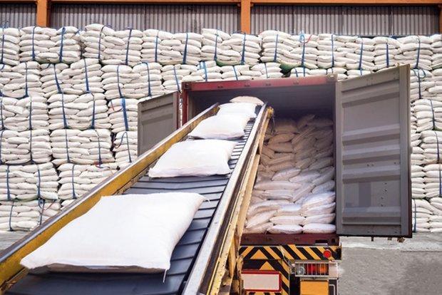آمریکا بدنبال واردات شکر تصفیه شده از مکزیک است