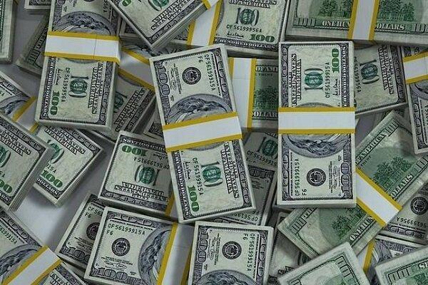 جزئیات قیمت رسمی انواع ارز، نرخ تمام ارزها ثابت ماند